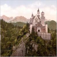 closed_kristin_castle_236080